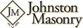 Johnston Masonry