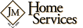 Johnston Masonry - Home Services